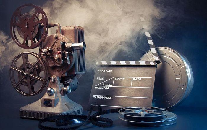 Bildergebnis für кино