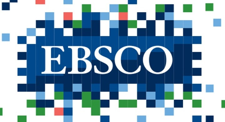 Возможности ресурсов EBSCO будут рассмотрены на вебинаре 20 мая   МГППУ
