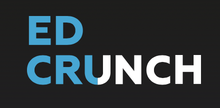 EdCrunch University
