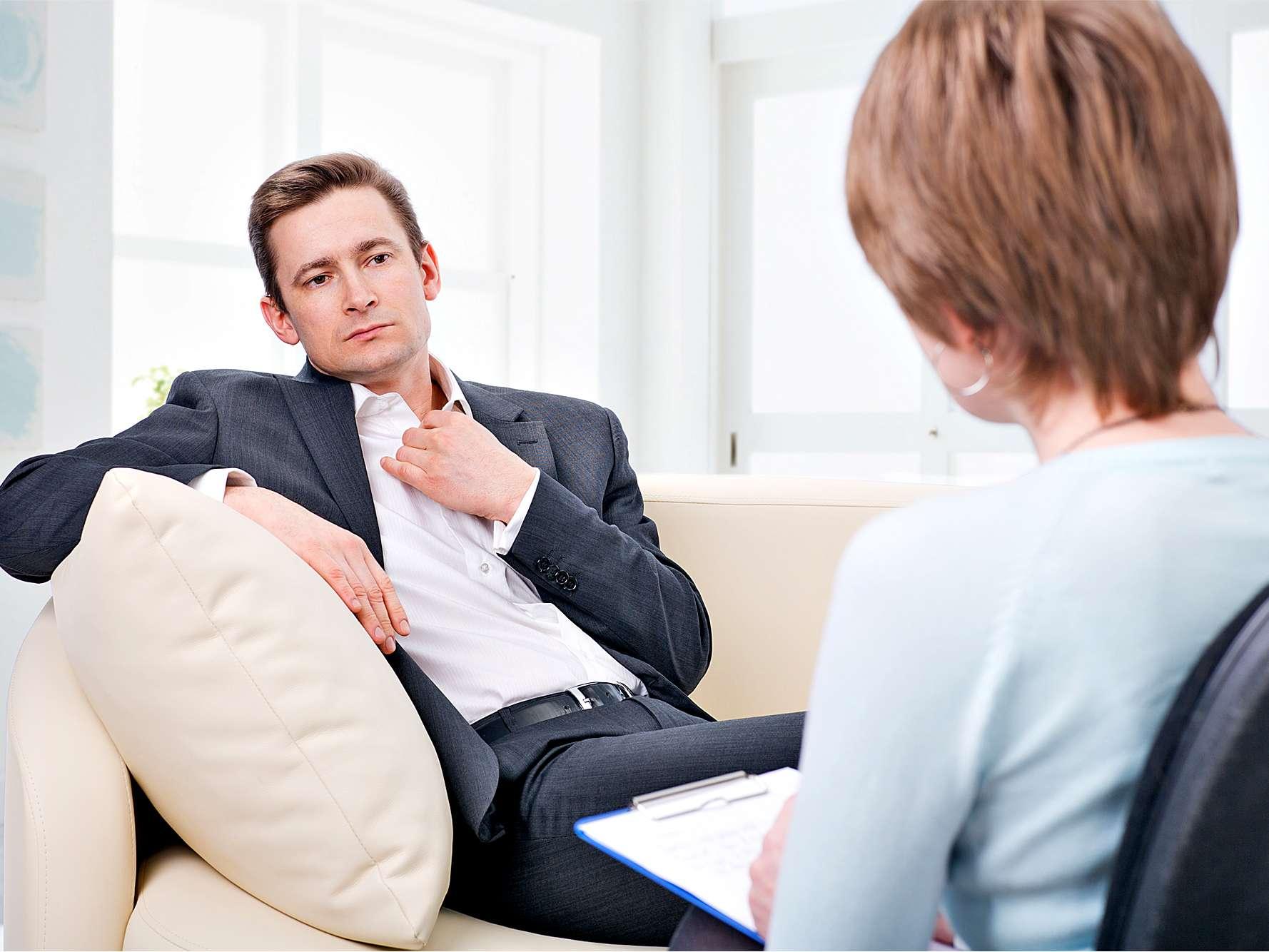 Картинки психологу