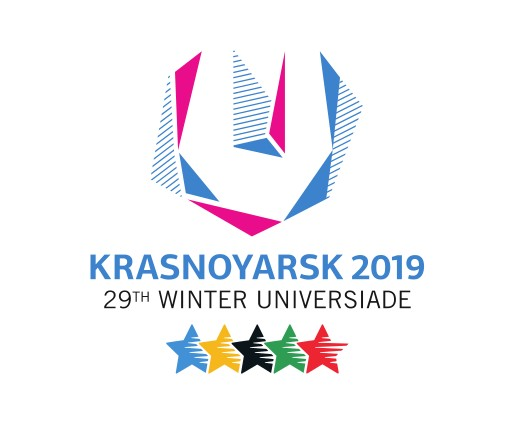 World Winter Unuversiade 2019